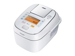 可変圧力IHジャー炊飯器 SR-PW105
