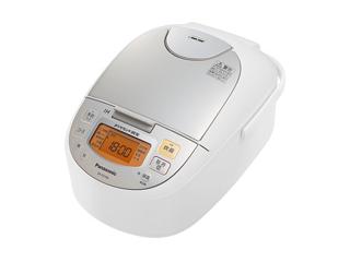 IHジャー炊飯器 SR-FD106