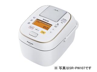 SR-PW187