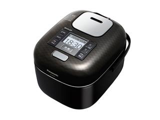 可変圧力IHジャー炊飯器 SR-JW057