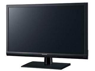 デジタルハイビジョン液晶テレビ TH-24C325