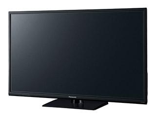 デジタルハイビジョン液晶テレビ TH-32C300
