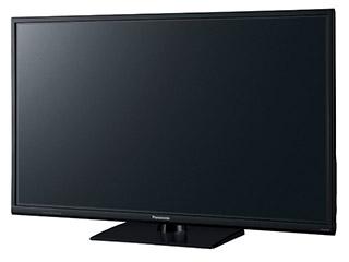 デジタルハイビジョン液晶テレビ TH-32C305