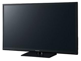 デジタルハイビジョン液晶テレビ TH-32C325