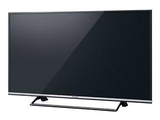 デジタルハイビジョン液晶テレビ TH-40CX700