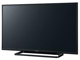 デジタルハイビジョン液晶テレビ TH-42C305