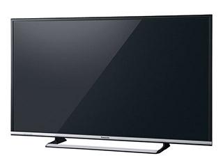 デジタルハイビジョン液晶テレビ TH-43CS650