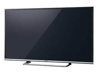 デジタルハイビジョン液晶テレビ TH-49CS650