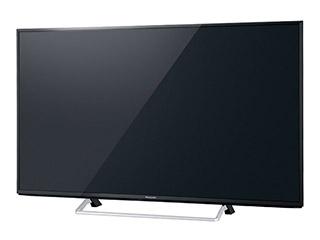 デジタルハイビジョン液晶テレビ TH-49CX800