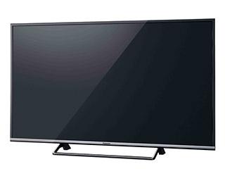 地上・BS・110度CSデジタルハイビジョン液晶テレビ TH-49DX600