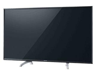 地上・BS・110度CSデジタルハイビジョン液晶テレビ TH-49DX750