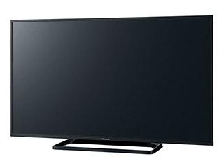 デジタルハイビジョン液晶テレビ TH-50C300