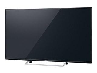 デジタルハイビジョン液晶テレビ TH-55CX800