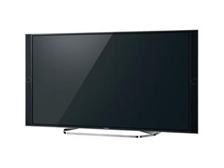 地上・BS・110度CSデジタルハイビジョン液晶テレビ TH-55EX850