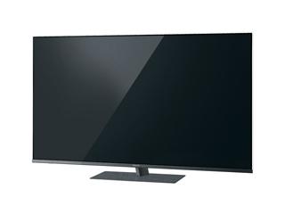 地上・BS・110度CSデジタルハイビジョン液晶テレビ TH-55FX800