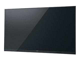 地上・BS・110度CSデジタルハイビジョン液晶テレビ TH-65AX900