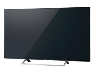 地上・BS・110度CSデジタルハイビジョン液晶テレビ TH-65DX950
