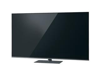 地上・BS・110度CSデジタルハイビジョン液晶テレビ TH-65FX800
