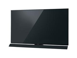 地上・BS・110度CSデジタルハイビジョン有機ELテレビ TH-65FZ1000