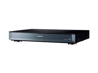 ブルーレイディスクレコーダー DMR-BRX6000