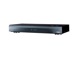 ブルーレイディスクレコーダー DMR-SUZ2060