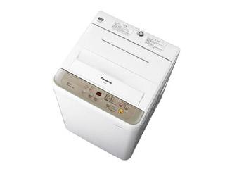 全自動洗濯機 NA-F60B9