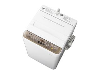 全自動洗濯機 NA-F60PB11