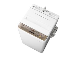 全自動洗濯機 NA-F70PB11