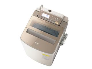 NA-FA100H3