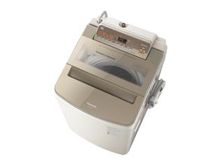 全自動洗濯機 NA-FA100H6