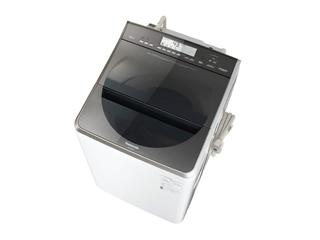 全自動洗濯機 NA-FA120V1
