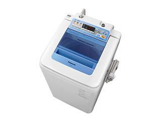 全自動洗濯機 NA-FA70H2