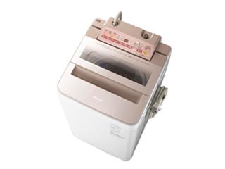 全自動洗濯機 NA-FA70H3