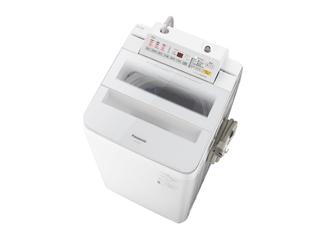 全自動洗濯機 NA-FA70H6