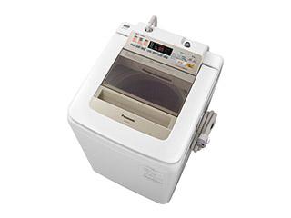 全自動洗濯機 NA-FA80H2