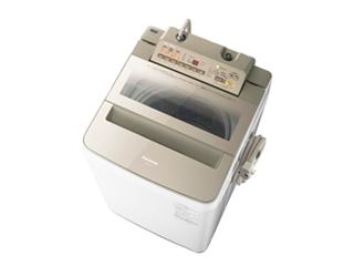 NA-FA90H3