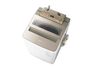 NA-FA90H5