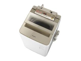 全自動洗濯機 NA-FA90H6