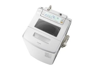 NA-JFA803
