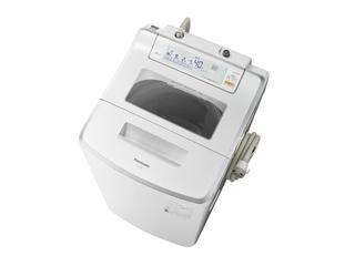 全自動洗濯機 NA-JFA805