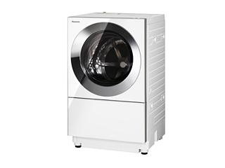 ななめドラム洗濯機 NA-VG1100