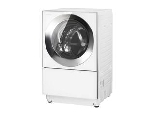 ななめドラム洗濯機 NA-VG1200L