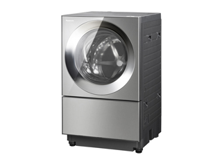 NA-VG2200L
