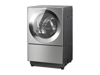 ななめドラム洗濯乾燥機 NA-VG2300L