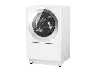 ななめドラム洗濯機 NA-VG720L