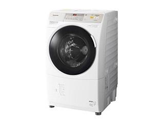 ドラム式電気洗濯乾燥機 NA-VH320L