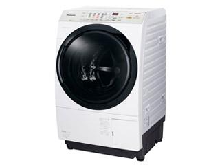 ドラム式電気洗濯乾燥機 NA-VX3600L