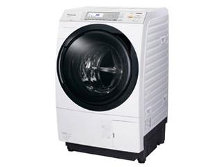 ドラム式電気洗濯乾燥機 NA-VX7600L