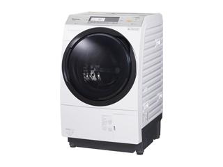 ななめドラム洗濯乾燥機 NA-VX7900L