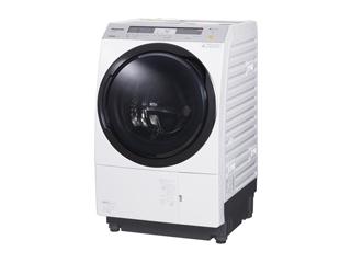 ななめドラム洗濯乾燥機 NA-VX8800